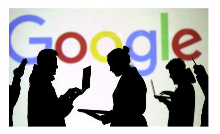 Google 2019 senesinde en çok arananlar listesini paylaştı.