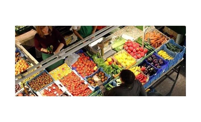 İstanbul'da enflasyon oranları açıklandı!