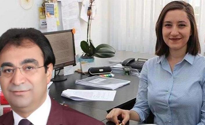 Tartışılan avukat Vahit Bıçak'a bir şok daha: Dava yolda!