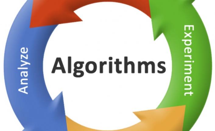Algoritma Nedir, Günlük Hayat İçin Ne Önemi Var?