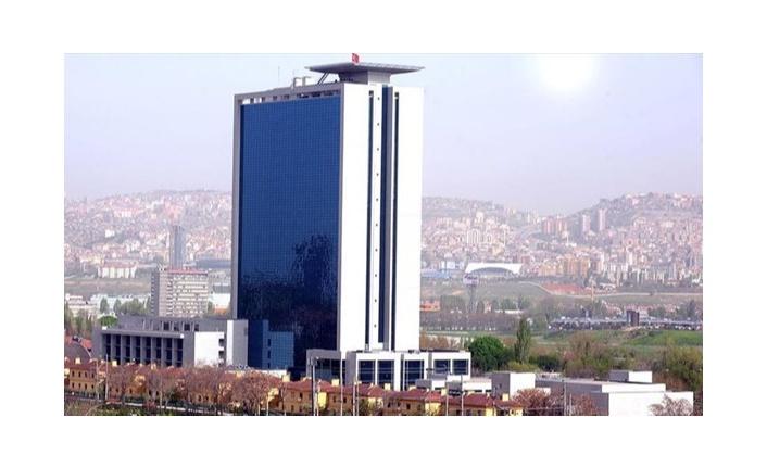 Ankara Büyükşehir Belediyesi'nde kriz merkezi kuruldu