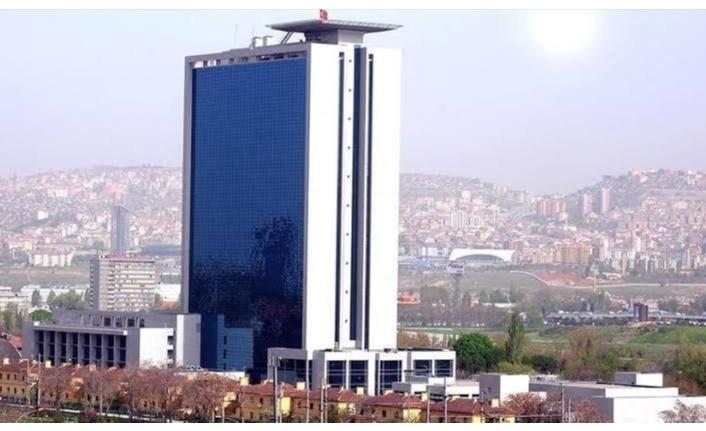 Ankara Büyükşehir Belediyesi'nden faturalarla ilgili çok önemli kararlar…