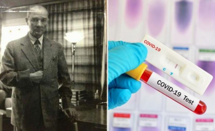 Atatürk Zamanında Çin'e Gerçekten Aşı Yardımı Yapılmış mıdır?