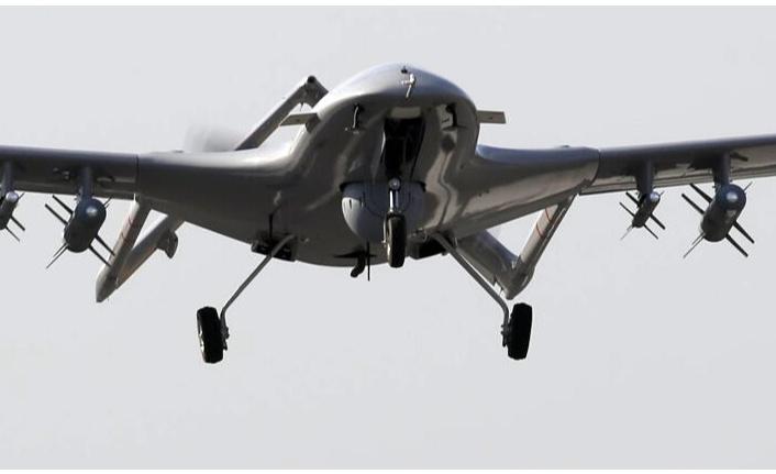 Dünyanın En Pahalı 10 Askeri Helikopter Modeli