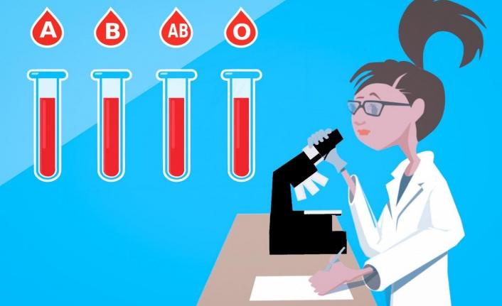 Koronavirüsün en çok ve en az bulaştığı kan grupları belli oldu