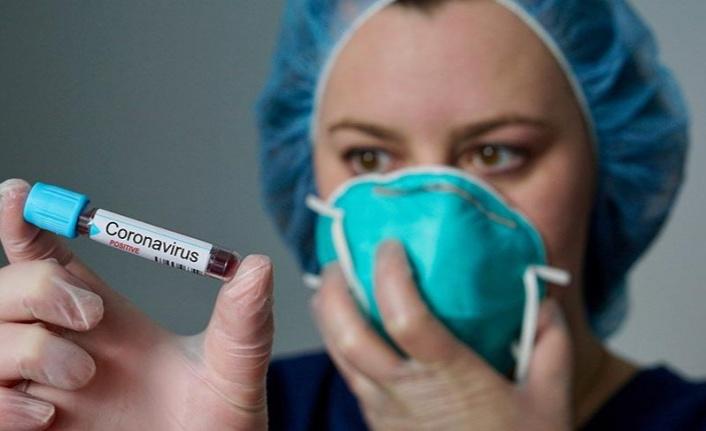 Türkiye'nin koronavirüsle mücadelesinde son 24 saatte yaşanan tüm gelişmeler