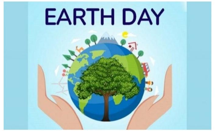 '22 Nisan Dünya Günü' nedir? nasıl ortaya çıktı.