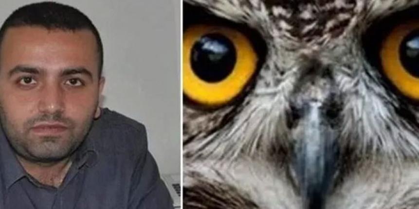 'Ankara Kuşu'na FETÖ davası! 'FETÖ elebaşını mağdur göstermeye çalıştı'
