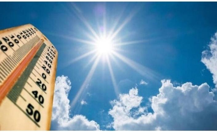 Bayramda hava nasıl olacak? Meteoroloji'den açıklama geldi...