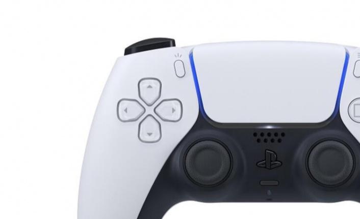 Playstation 5 ne zaman tanıtılacak? Tarih belli oldu…