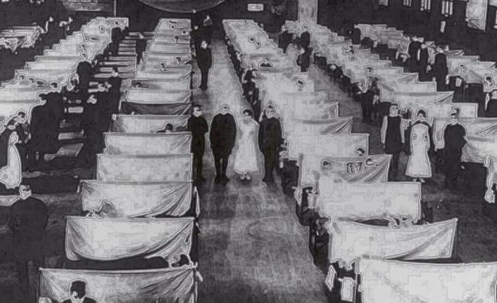 Tarihte yaşanmış büyük salgınlar nasıl sona erdi?