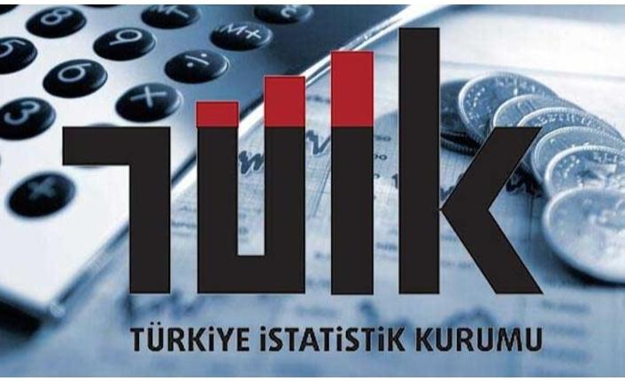 10 TÜİK Bölge Müdürü görevden alındı