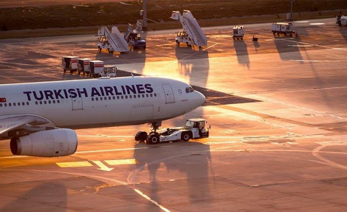 Yurt dışı uçuşlar ne zaman başlayacak? İç hat seferleri bugün başladı…