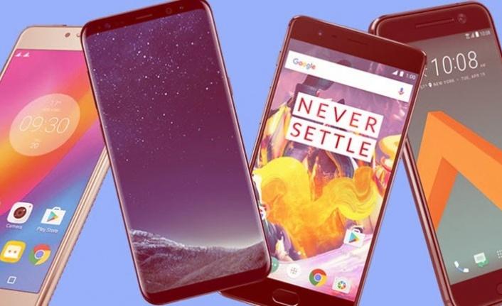 Android Telefondan Silinen Fotoğrafları Geri Getirme