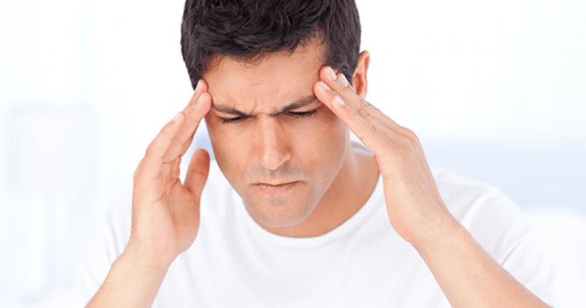 Migren Kaç Yaşında Ortaya Çıkar?