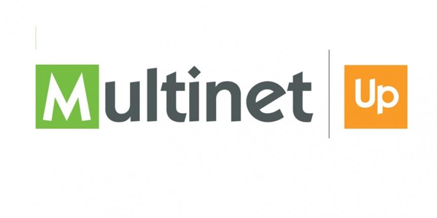 Multinet Nedir? Multinet Nasıl Kullanılır?