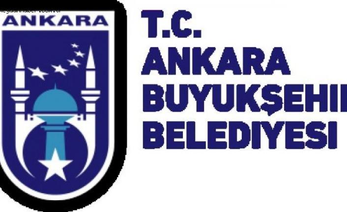 Ankara Büyükşehir Belediyesinden Nasıl Yardım Alınır?