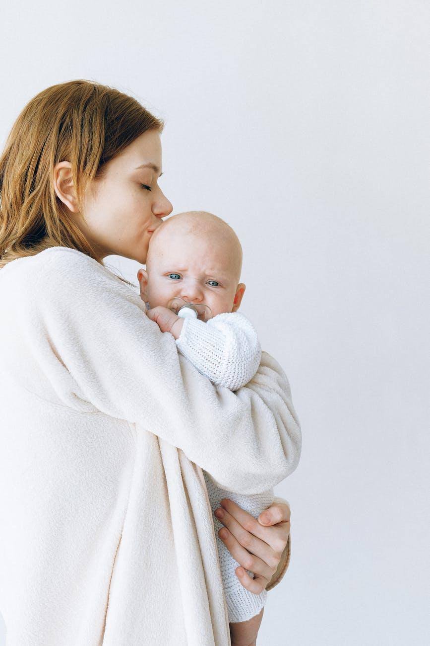Anne Sütü Derin Dondurucuda Ne Kadar saklanabilir?