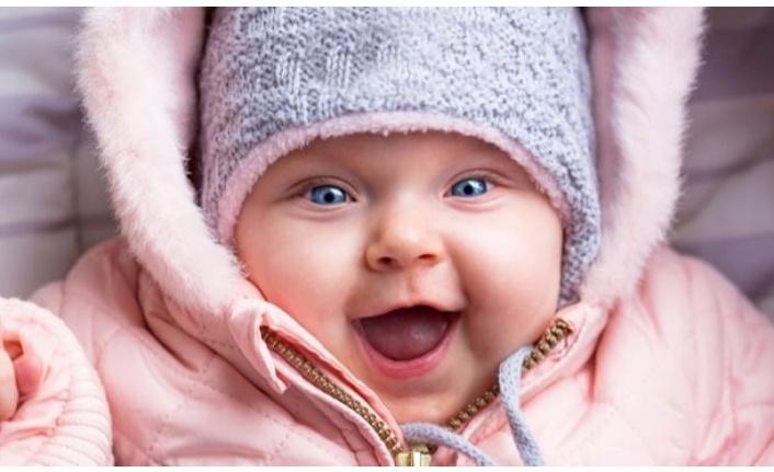 Bebekler İçin Uçak Bileti Ücretsiz Mi?