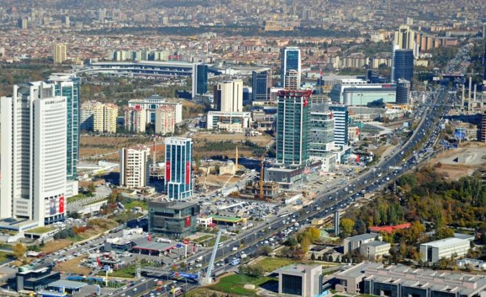 Yazın Ankara'da Ne Yapılır?