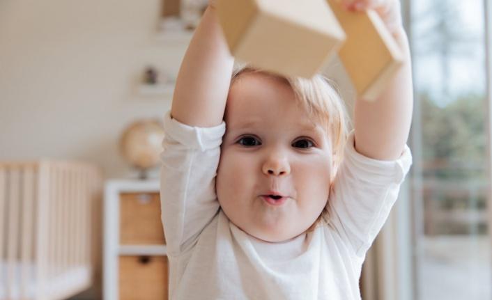 Bebeklerin Diş Temizliği Nasıl Yapılır?
