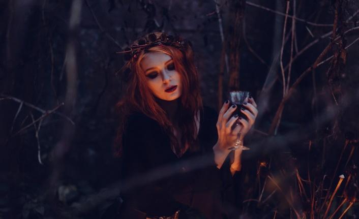 En Beğenilen Vampir Filmleri Hangileridir?