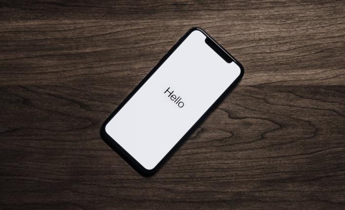 Iphone Ekran Görüntüsü Nasıl Alınır?