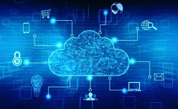 ISP (İnternet Servis Sağlayıcı) Nedir?