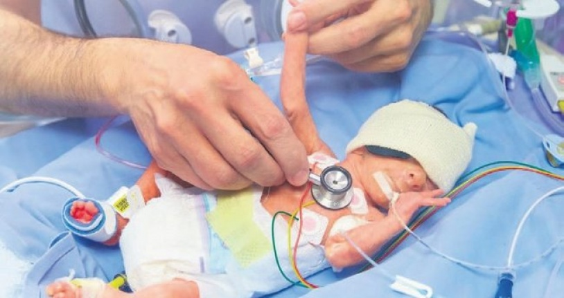 Prematüre Bebek Nedir? Prematüre Bebek Özellikleri Nedir?