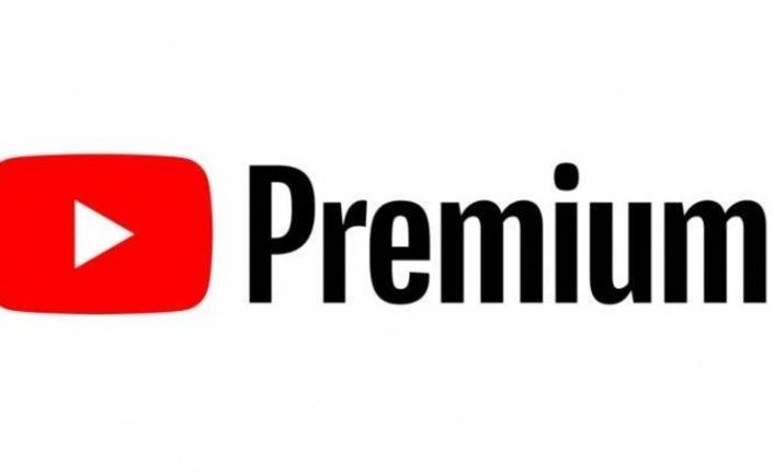 Premium Nedir?