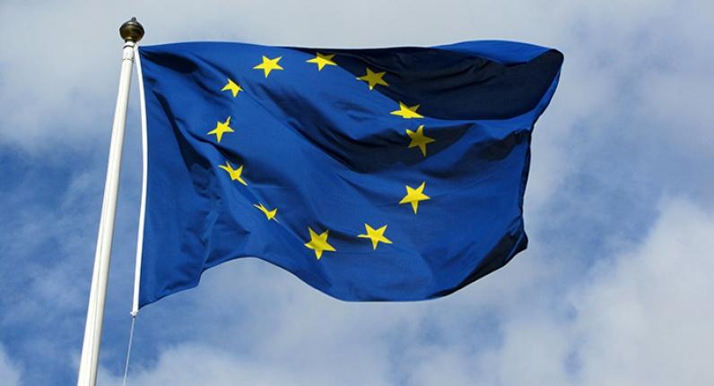 Schengen Vizesi Nedir? Schengen Vizesi Nasıl Alınır? Şartları Nedir?