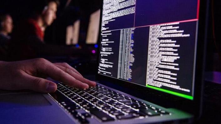 Yazılımcı Maaşı Ne Kadar? Yazılımcı Kaç TL Kazanıyor?