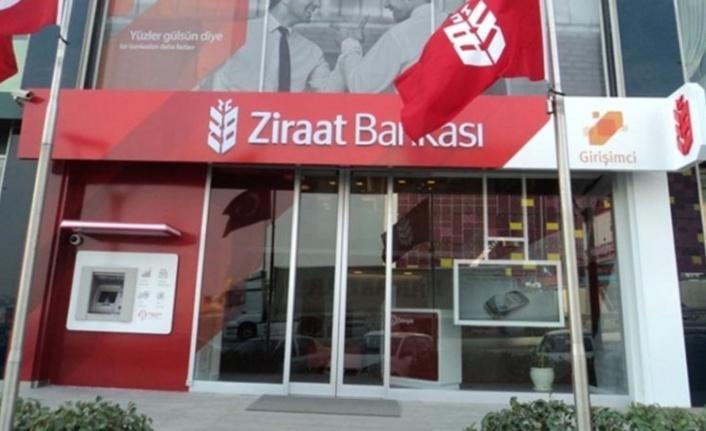Ziraat Bankası EFT Saatleri ve EFT Ücretleri Nedir?