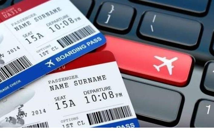 Ankara- İstanbul Uçak Bileti Fiyatları