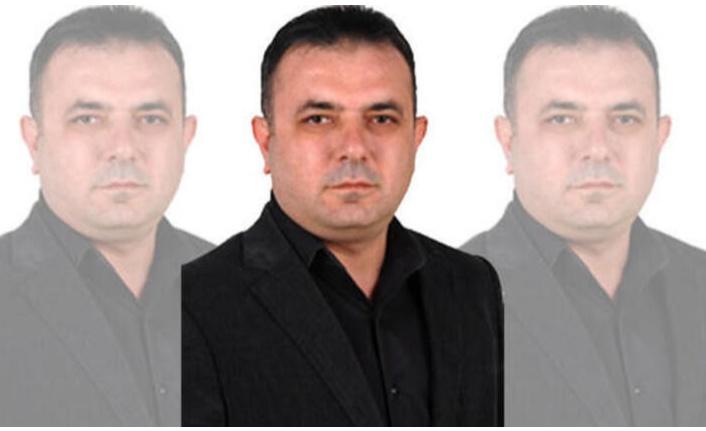 Ankara Sincan Belediye Başkanı Murat Ercan Kimdir? Hangi Partiden Adaydır?