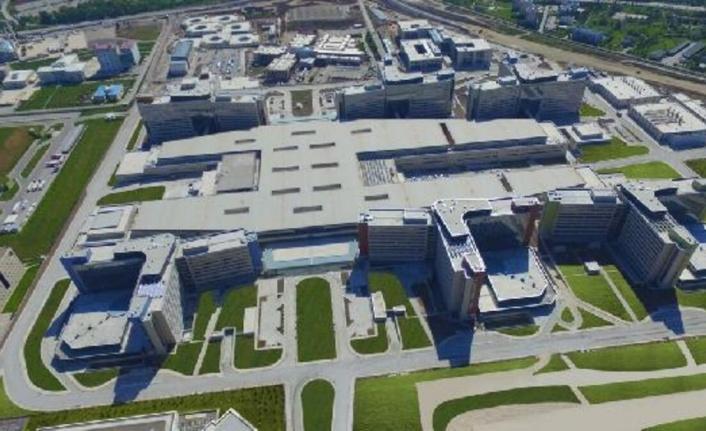 Ankara Şehir Hastanesi Nerede? Ankara Şehir Hastanesine Nasıl Gidilir?