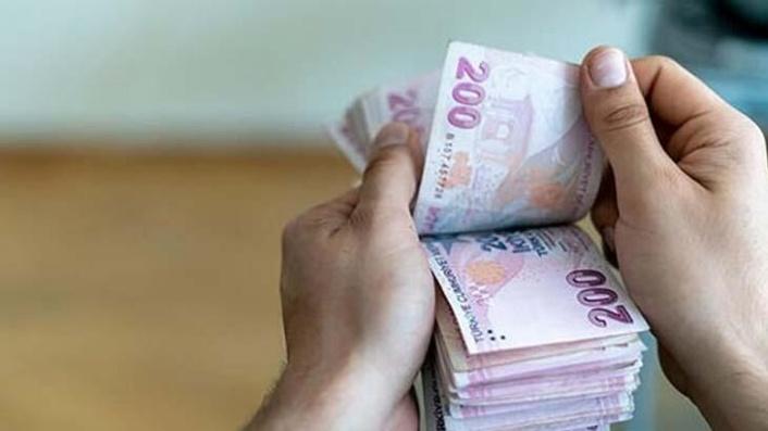 Kredi Çekmek İçin Gerekli Belgeler