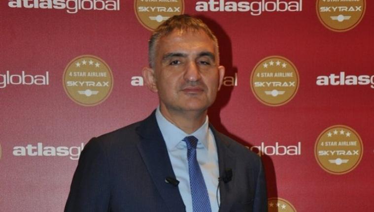 Murat Ersoy Kimdir?