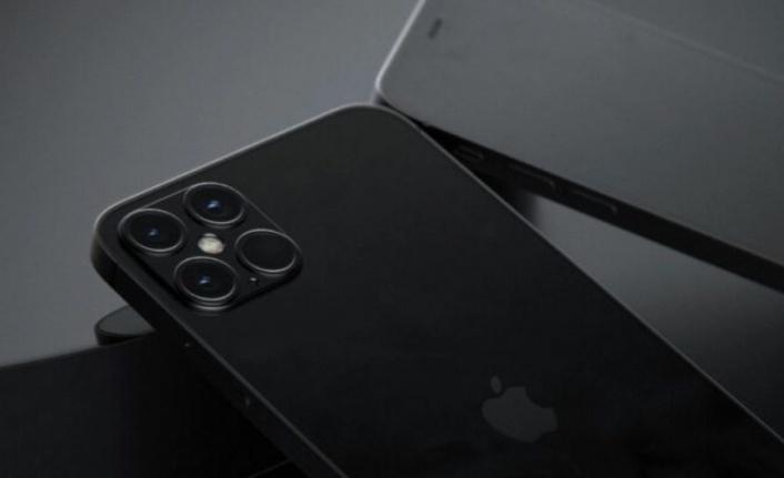 Türkiye'nin Son Sırada Bulunduğu 'İphone 12 Pro Alma İçin Kaç Gün Çalışmak Gerekir?' Araştırması