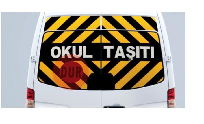 Ankara'da C Plakalı Araçlar