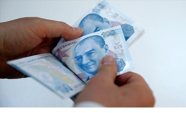 Asgari ücret zammı 2021 son durum... Asgari Ücret Tespit Komisyonu 3. toplantı tarihi! 2021 Asgari ücret zammı ne kadar, ne zaman belli olur?
