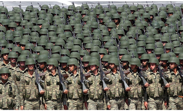 Bedelsiz askerlik yapana faizsiz kredi