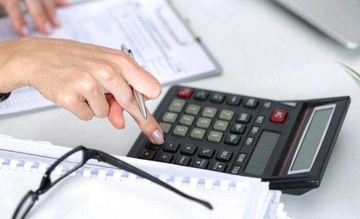 Basit usulde vergilendirme nedir? Şartları nelerdir?