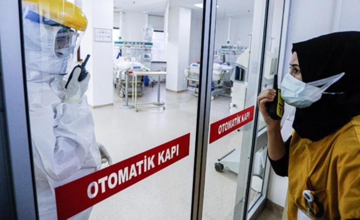 Koronavirüse Yakalanan Sözleşmeli Personelin Ücretinden Kesinti Yapılabilir Mi?