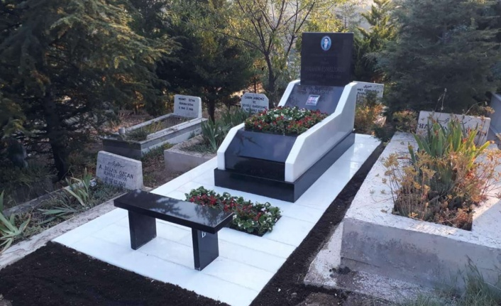Mezar Yaptırma Fiyatları Ankara