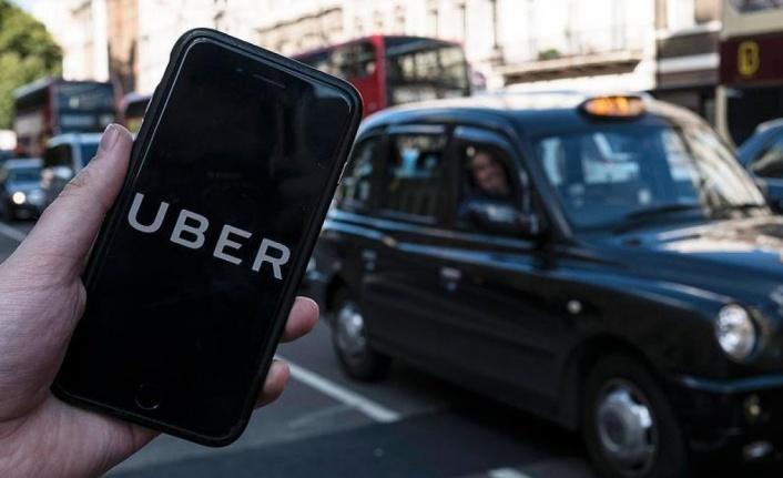 Uber Neden Yasaklandı? Uber Mahkeme Kararı İle Geri Dönüyor