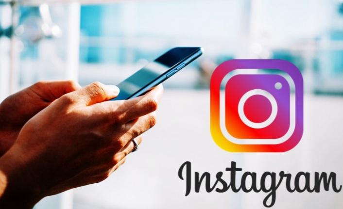 Videoyu Instagram Boyutuna Getirme