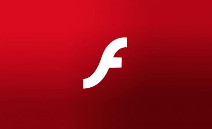 Adobe Flash Player kapanıyor