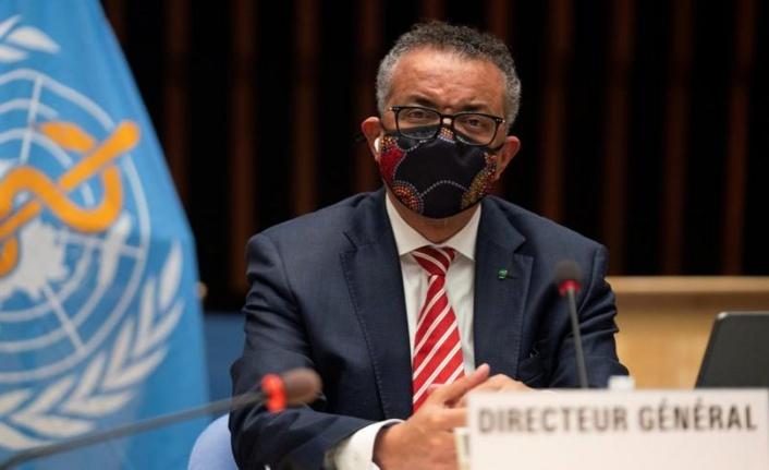 Covid: Çin, koronavirüsü araştıracak Dünya Sağlık Örgütü ekibine ülkeye giriş izni vermedi