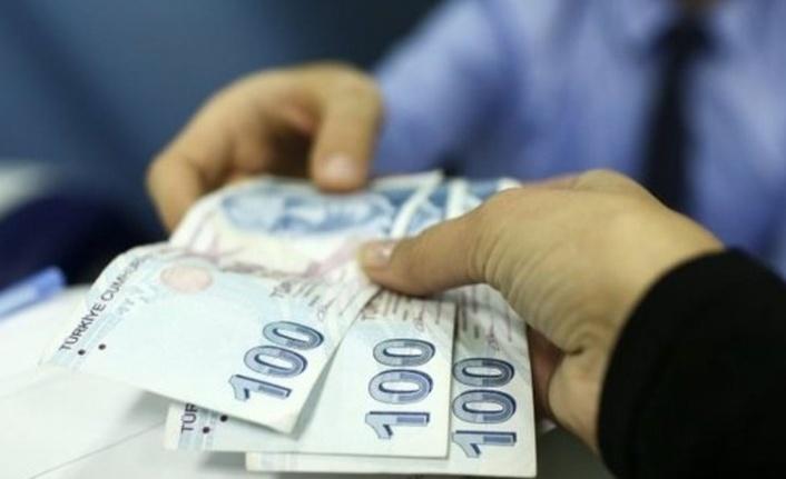 Emekli zammı ne kadar oldu 2021, Emekli maaşı ne kadar olacak?